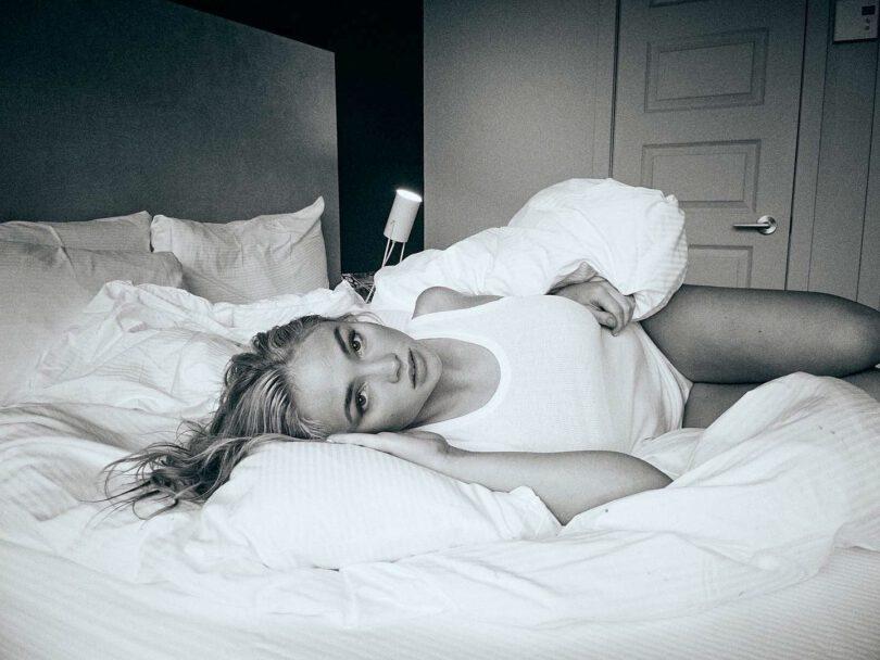 Natalie Alyn Lind Beautiful