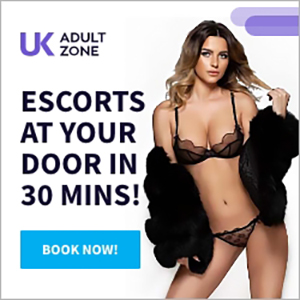 UK escorts