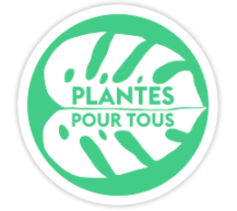 code promo code reduction plantes