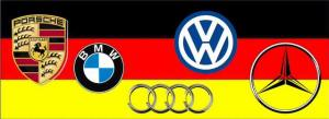 Is your maintenance indicator on or your vehicle not running like it should? Here at R.I. Automotive we service and repair the following European makes: Audi, BMW, Mercedes, Mini Cooper, Porsche & Volkswagen. Schedule your visit today. Email: collin@riautomotive.net Ph: 813-935-6720
