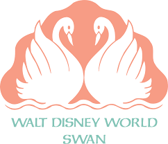 Teachers can receive special rates on rooms at the beautiful Walt Disney World Swan and Dolphin Resort. When reserving your room, make sure to tell a staff member that you are a teacher.