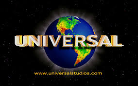 At Universal Studios in Hollywood, teachers can receive special discounts with the International Teacher Identity Card