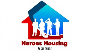 Save up to $5000 per transaction when Buying or Selling your home through Heroes Housing