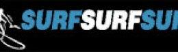 surf-ss-logo-large