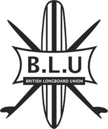"""BLU"""