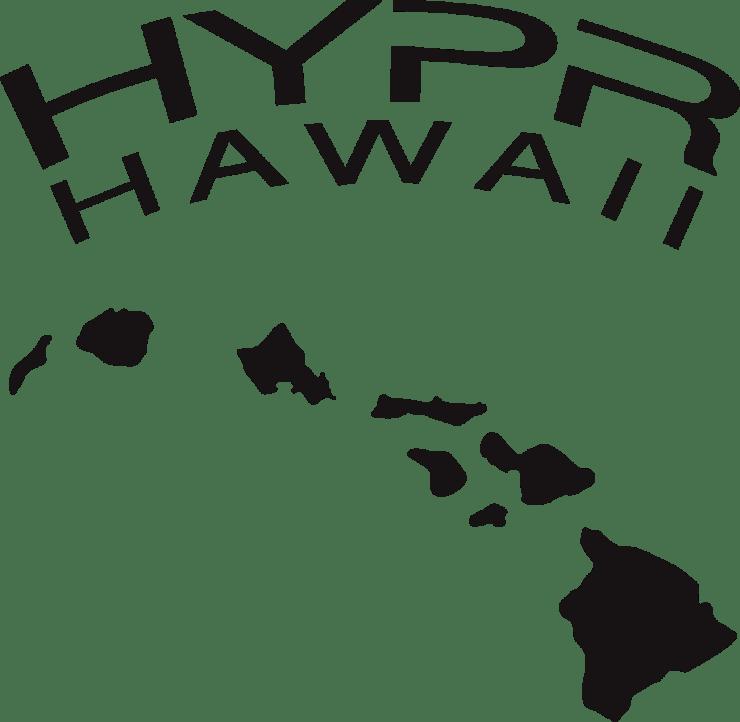 HYPR Hawaii