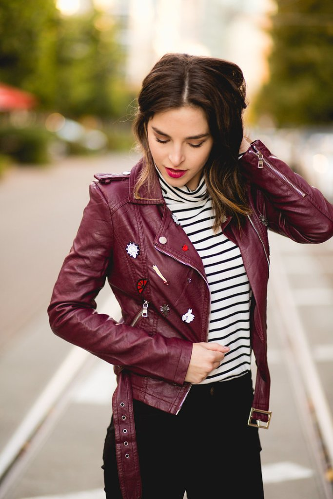 dezzal-com-review_burgundy-leather-jacket-with-pins-17