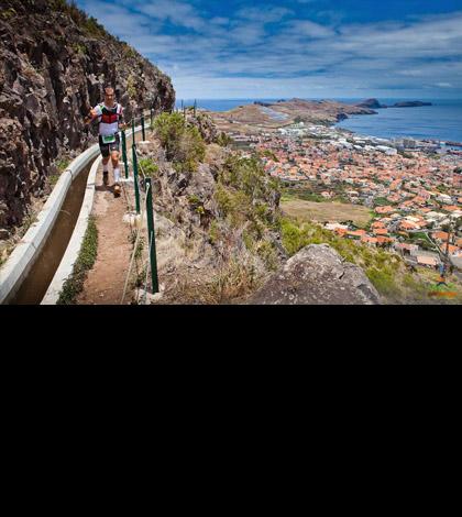 madeiraultratrail2014