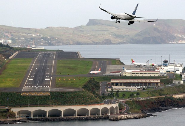 madeira-airport-92