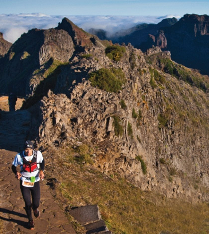 madeiraultratrail-funchal