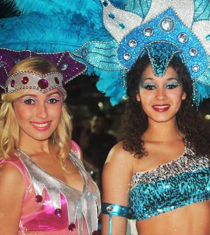 carnavalnamadeira2014