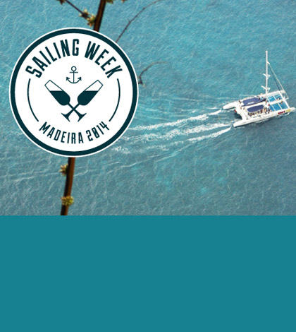 sailingweek2014