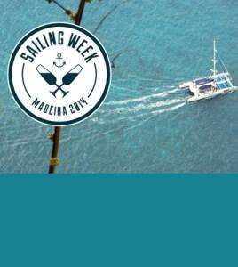 Madeira Sailing Week 2014