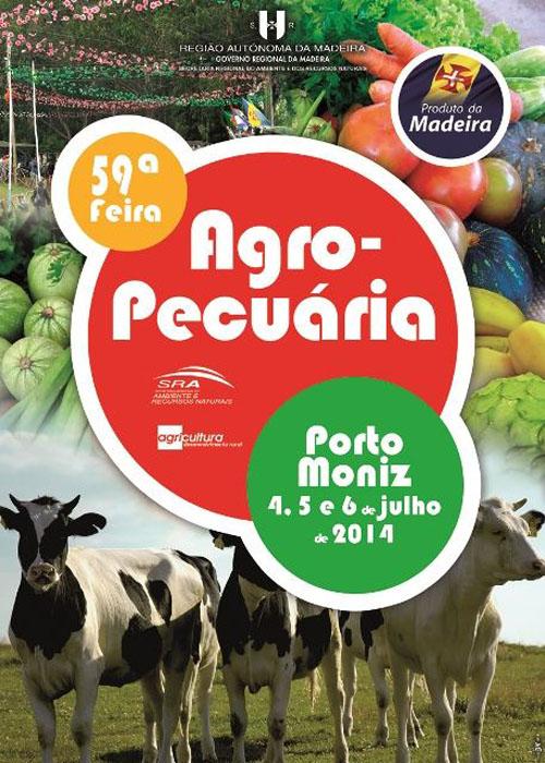 Cartaz-Feira-Agropecuaria-500×700