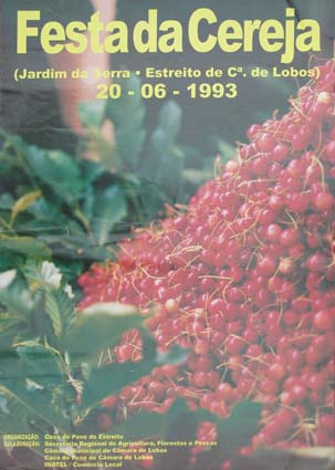 cartaz_festa_cerejas_1993