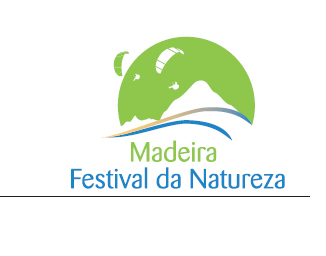 festival-da-natureza-da-madeira