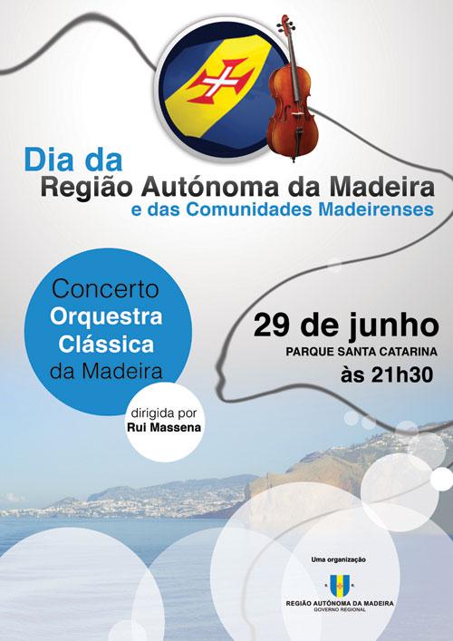 img2012jun_dia_regiao_cartaz