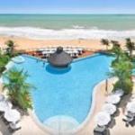 Hotéis e Pousadas na Praia de Ponta Negra
