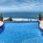 Hotéis e Pousadas na Praia do Rosa