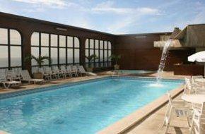 Hotéis e Pousadas em Vila Velha