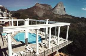 Hotéis e Pousadas em Domingos Martins