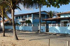 Hotéis e Pousadas em Alcobaça