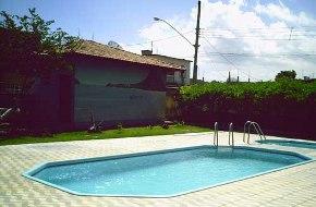 Hotéis e Pousadas em Piúma
