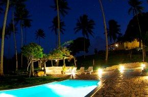 Hotéis e Pousadas em Canguaretama