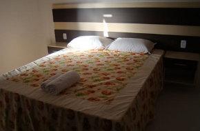 Hotéis e Pousadas em Balneário Gaivota