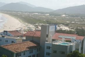 Hotéis e Pousadas na Joaquina