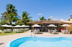 Hotéis e Pousadas em Nísia Floresta