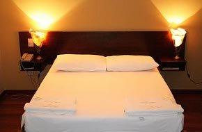 Hotéis e Pousadas em Mariana