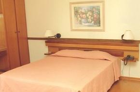 Hotéis e Pousadas em Araras