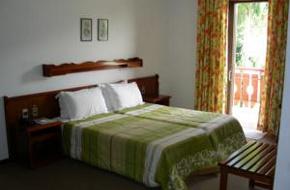 Hotéis e Pousadas em Pomerode