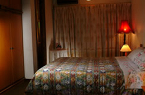 Hotéis e Pousadas em Lajeado