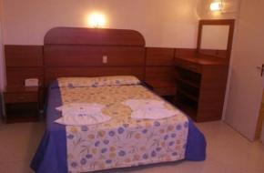 Hotéis e Pousadas em Piratuba
