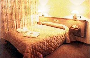 Hotéis e Pousadas em Monte Alto