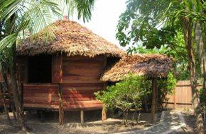 Hotéis e Pousadas em Maués