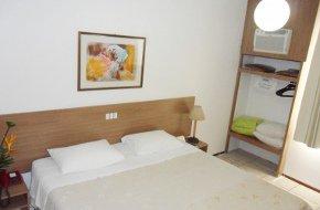Hotéis e Pousadas em Erechim