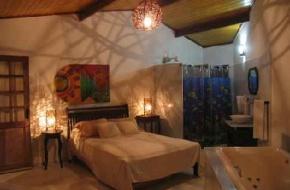 Hotéis e Pousadas na Barra do Cunhaú