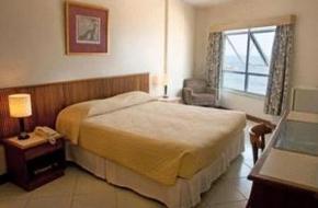 Hotéis e Pousadas na Praia do Arpoador
