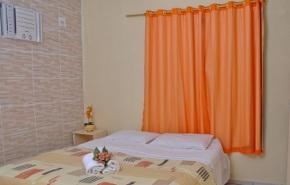 Hotéis e Pousadas na Praia do Morro