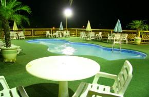 Hotéis e Pousadas em Niquelândia