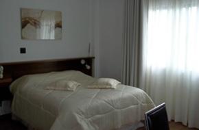 Hotéis e Pousadas em Carambeí