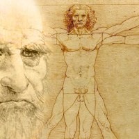 Do you really know Leonardo da Vinci?
