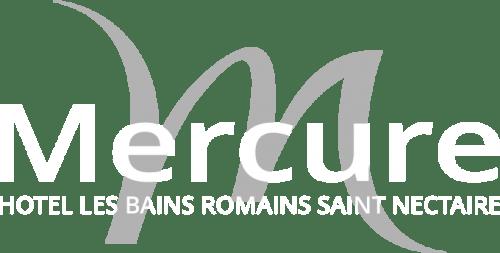 logo-mercure-transparent