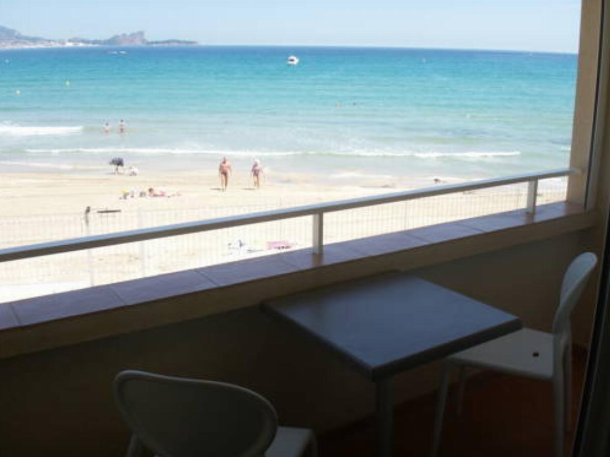 au tapis de sable hotel saint cyr sur