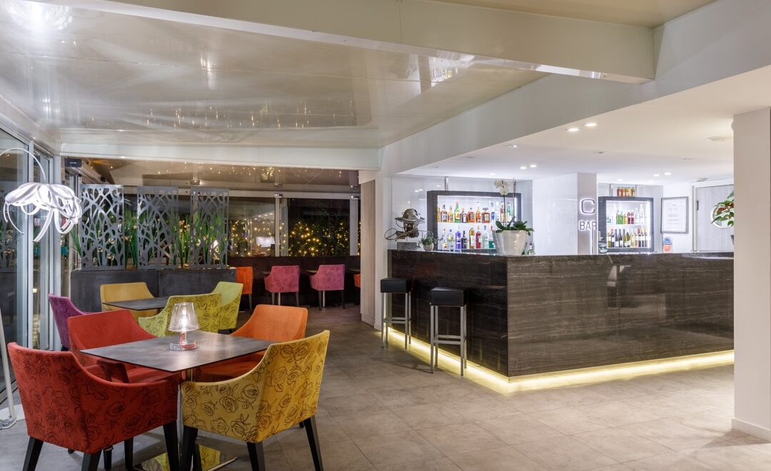 hotel-cezanne-cannes-33