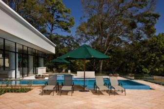 Comment classer une résidence de tourisme