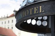 Classification hôtelière